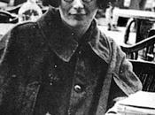 Simone Weil Biografia