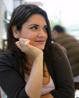 Intervista a ALESSANDRA RAITI