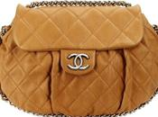 MUST HAVE: CHANEL Tropez Classic Flap