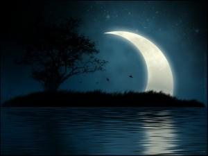musica-acqua-dalla-luna-L-1