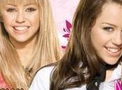 Hannah Montana essere addomesticata
