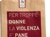voci segrete della violenza, Rapporto Telefono Rosa 2009