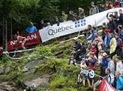 Ciclismo Mondiali 2010: oggi dalle gara Cominelli, Kerschbaumer Vieider