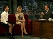 Anna Wintour Marc Jacobs Late Night With Jimmy Fallon