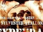 Sylvester Stallone: Mercenari Expendables