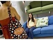 Meka.it Come comprare mobili restando casa.