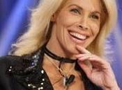 Martin Cambi Lesbica, Milly D'Abbraccio Anna Tatangelo X-Factor