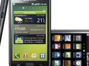Guida: come installare Android Froyo (I9000XXJPC) KIES ODIN Samsung Galaxy