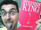 storia Lisey Stephen King