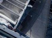 porto cervo maxi yacht rolex 2010