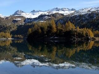 Storia della diga del lago di codelago devero paperblog for Planimetrie della cabina del lago