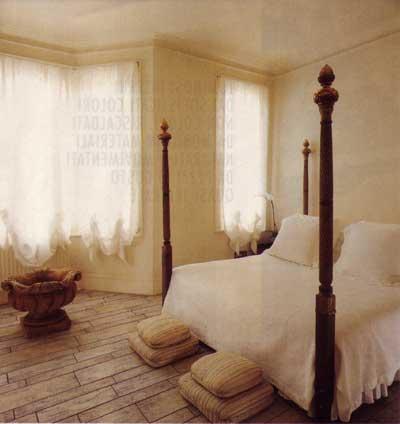 Toni naturali paperblog for Piccolo camino a gas per camera da letto