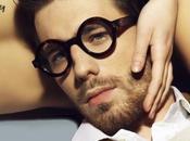 Brand Like: Massada Eyewear