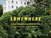 Movie missed: somewhere