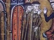 Cavalieri Templari: storia-Parte