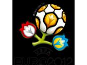 Qualificazione Europei 2012, Italia-Isole Oer: formazione dell'Italia.