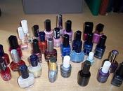 Nail Polish World