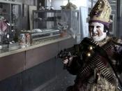 Balada triste trompeta Alex Iglesia (Venezia 67esima edizione)