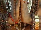 L'india libro fotografico on-line
