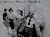 Monza celebra Lorenzo Riva