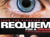 Requiem Dream
