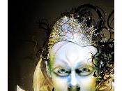 Cirque soleil Magia, colori acrobazie!