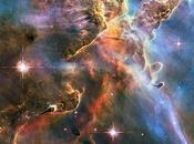 Estropico: Astro Umanesimo conquista status pienamente umano possibile solo nello spazio