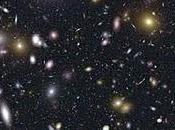leggi della fisica variano nell'universo?