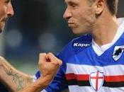 Guida post-mercato alla Serie 2010/11: Sampdoria