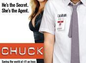 Finiremo tutti come Chuck Bartowski.