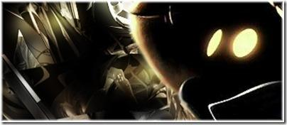 [Imagen: creare-una-firma-per-i-forum-tutorial-gimp-L-1.jpeg]