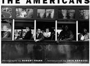 americani Robert Frank