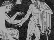 Pillole 2000 anni relitto greco Toscana