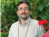 Workshop scrittura Michele Marziani