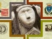 Sarzana: Mostra Nazionale Antiquariato