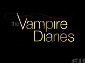 Vampire Diaries s02e01
