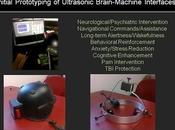 DARPA vuole controllare cervello soldati