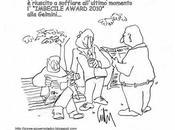 Imbecile Award 2010
