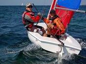Elba: domenica festa circolo della vela marciana marina