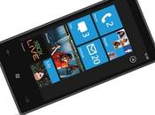 Windows Phone arrivando Prime informazioni Samsung Asus