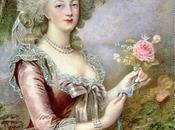 Pouf Hair 2010 Maria Antonietta docet!