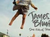 James Blunt Stay Night Audio Testo Traduzione