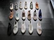 Common Projects Spring/Summer 2011 Anteprima