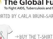 Liberiamo generazioni future dall'hiv