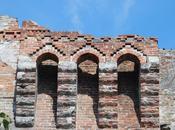 Giornata Patrimonio Archeologico della Valle Susa.