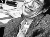 Stephen Hawking, sogni dilemmi scienziato