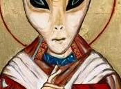 antichi erano solo extraterrestri