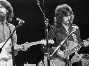 Blues Rock: Eric Clapton (seconda parte)