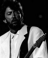 06 - Il Blues Rock: Eric Clapton (seconda parte)