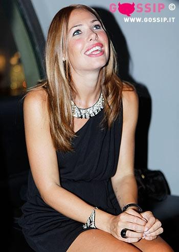 Samantha Droke Emma Watson Cabello Corto Aly Michalka